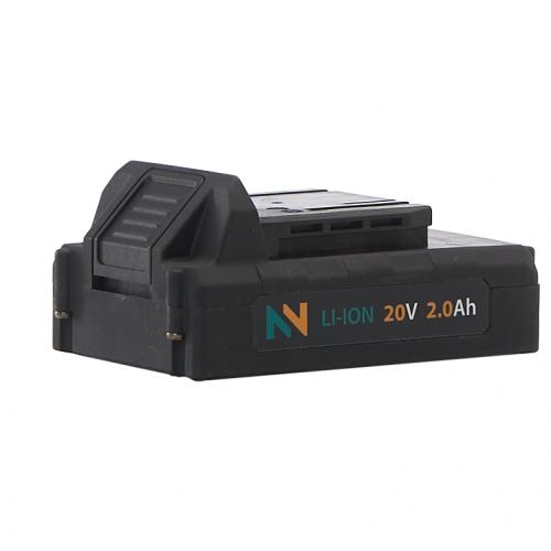 accu 20 Volt Q-tool